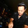 Dj Hoang Anh - Disco VN Set 1