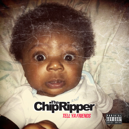 Chip Tha Ripper - Out Here