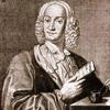 A.Vivaldi - Concerto in A minor for Violin