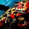 AP2P continuos promo mix -