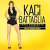 Kaci Battaglia - Crazy Possessive (Jayma Mixshow)