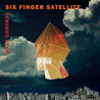 Six Finger Satellite - Half Control