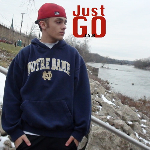 Just Go (J.S.B)