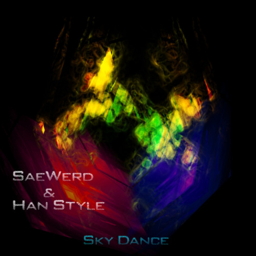Sky Dance [Saewerd and Han Style]
