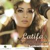 Latifa: Kinna zaman