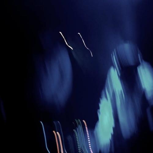 Joel Walrus & Alexander De Martino - TRACK10 [ Techno REC Studio Session ]