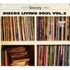 Disco2 /  Finger Lickin' Good