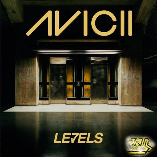 Moar Levels (Live)