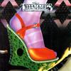 The Trammps - Disco Inferno - JMJ EDIT