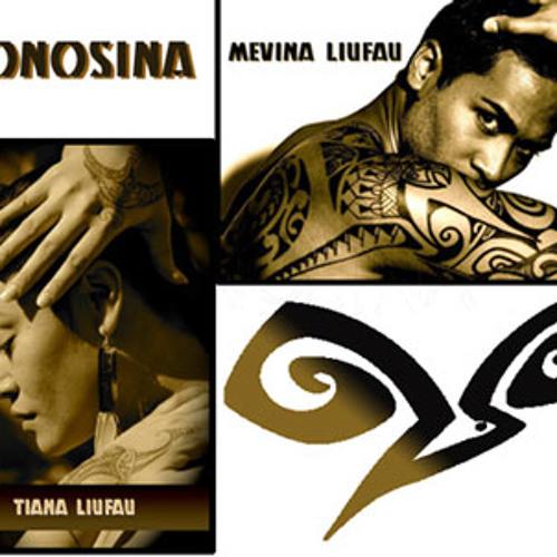 Nonosina feat. Mevina - Te Tama Maohi (remix)