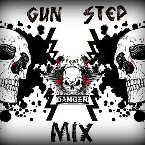 Everyday (Xtr3meGunz Remix) - Rusko & Netsky