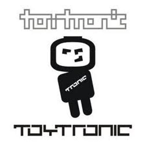 Hugo - Toy Tronic