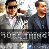 Jay Sensacional - Sure Thing (Bachata Remix)