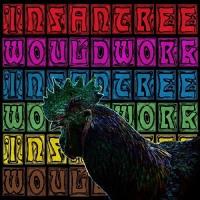 Infantree - Speak Up