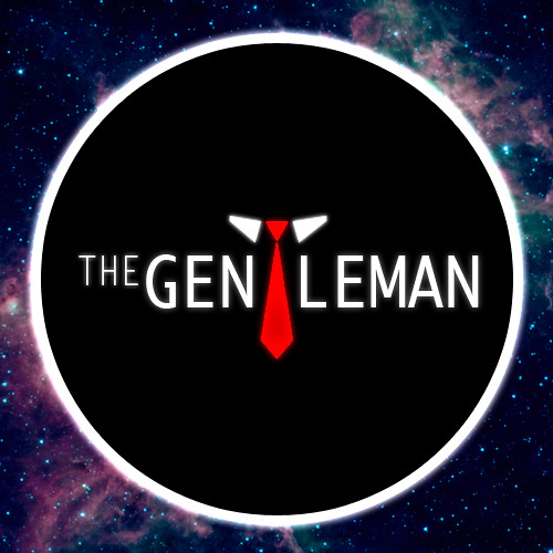 The GenTleman - Check It