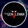 Kaskade - 4AM (The GenTleman rework)