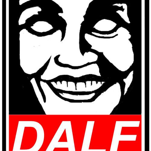 D.A.L.F (ddeemmoo)