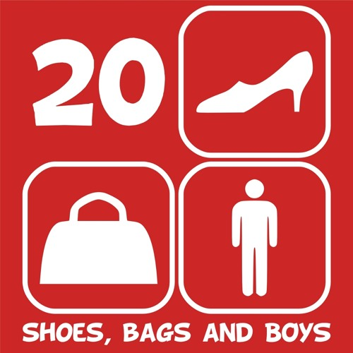 Ariane Blank - Jackpan (YokoO Got Lost On His Way Remix) (Shoes, Bags And Boys)