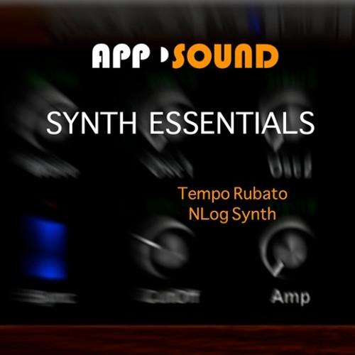 demo-session-nlog-110bpm