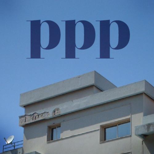 Kurder (PPP006)