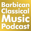 Academy of Ancient Music - Barbican Associate Ensemble
