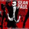 Sean Paul Ft Rihanna Kartel Popcaan Mavado - She Doesn't Mind Remix (Jaman Worl'Boss Prod) - Jan 12