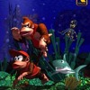 Aquatic Ambience - Donkey Kong Country