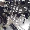 Hek - January 2012 (Mixtape) mp3