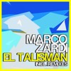 32# Marco Zardi - El Talisman (Original Mix) [ Only the Best Record international ]