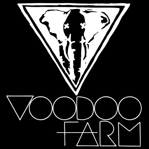 VOODOO FARM - I Heard The News