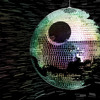 4. I AM A DISCO DANCER - ELECTRO DANCE MIX- DJ SIRIL