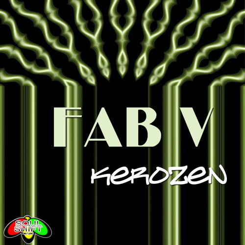 SSM0299D - FAB-V-Hold on (Soul-shift-music)