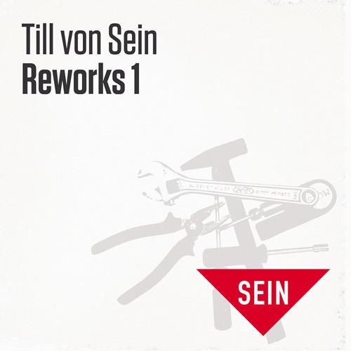 Till von Sein - Tilly's 61 Rhodes Jam (Erdbeerschnitzel Remix)