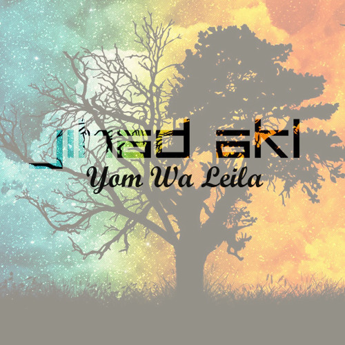 Jihad Akl - Yom Wa Leila - Oriental Medley