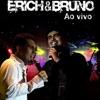 Erich & Bruno - 17 Folha Seca (Part.Amado Batista)