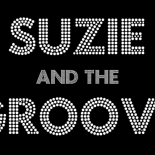 Show Me Love - Suzie and the Groove