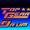 Top Gear Drum