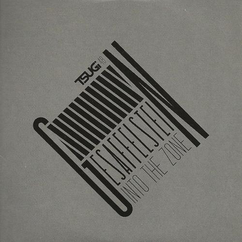 06 Acid One (Snuff Crew Vocal Remix)