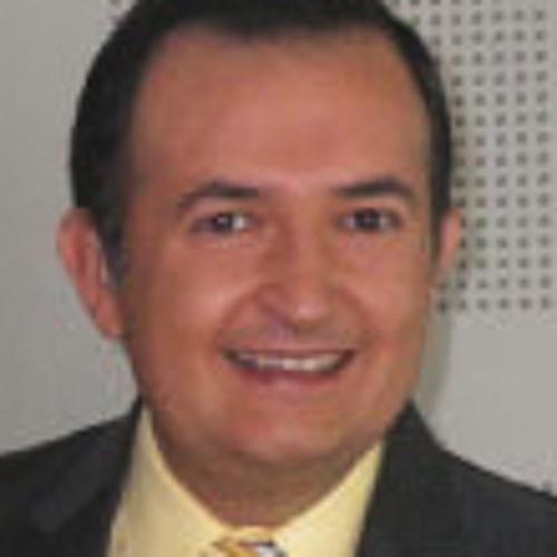 ING. GABRIEL PEREZ - FERIA DE LEÓN