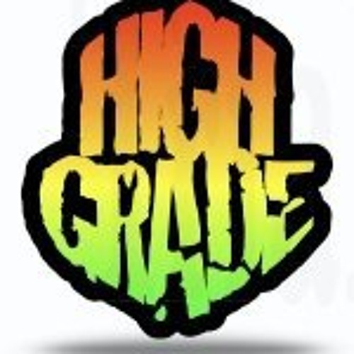TITAN SOUND & DJTZINAS presents HIGH GRADE (UK) (16.01.12)