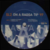SL2 - On A Ragga Tip (Goodfello's Remix)
