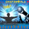 NONSTOP BOLLYWOOD REMIX 2012 [CHIEFSWORLD].mp3