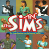 The Sims - Buy Mode