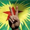 Koma Berxwedan - Hey Soresgeren Kurdistan