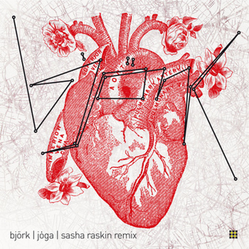 REMIXES BY SASHA RASKIN (Free download at sasharaskin.com )