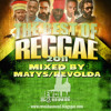 Matys (Revolda) - The best of Reggae 2011