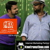 Laljose Live with RED FM 93.5  - SPANISH MASALA Internet Markteting Partner www.metromatinee.com