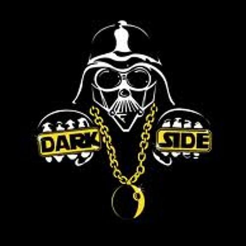 Darkside Krump (sith edition)