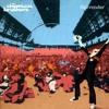 Rat Inside - Tributo The Chemical Brothers 2011 - Under The Influence_EBW9