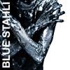 Blue Stahli - Ultranumb